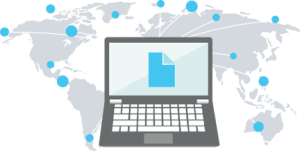 Globlascape managed file transfer systems (MFT) for the